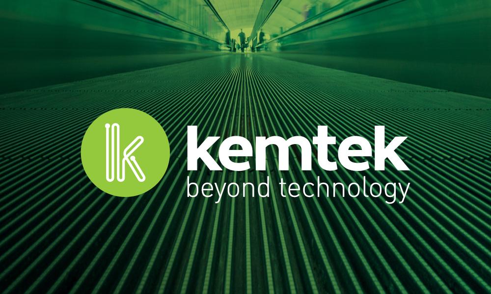 The Kemtek Difference – Beyond Technology