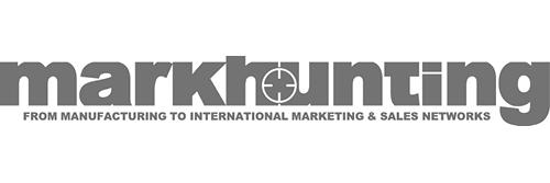 Markhunting