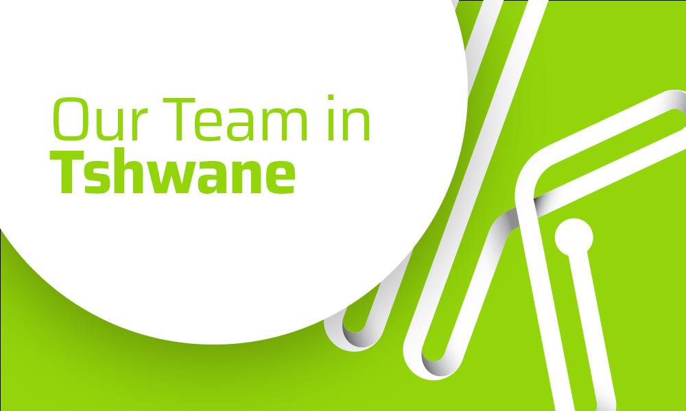 Kemtek Tshwane Branch